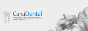carcidental-incrustaciones-dentales